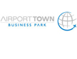 AIRPORT TOWN BUSINESS PARK